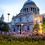 saint pauls cathedral m 180x180 - Gods Mysterious Ways