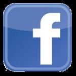 لینک فیسبوک کولر
