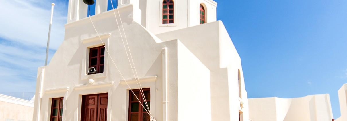 greek church 1210x423 - Help our Church