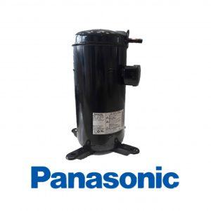 کمپرسور PANASONIC، موتور PANASONIC ، قیمت کمپرسور PANASONIC ، قیمت موتور PANASONIC