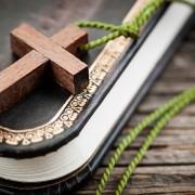 cross on bible green 180x180 - کولر گازی ایستاده جنرال zh