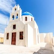 greek church 180x180 - کولر گازی ایستاده جنرال zh