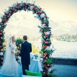 wedding 150x150 - Help our Church
