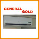 کولر گازی جنرال gold